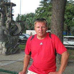 Владимир, 51 год, Омск