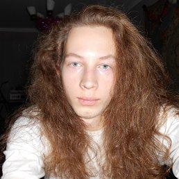 Алексей, 27 лет, Протвино