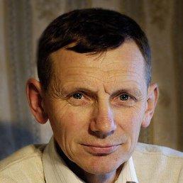 viktor, 58 лет, Жердевка