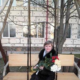 Ирина, 44 года, Орджоникидзе