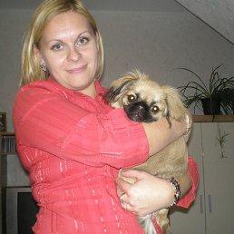 Галина, 42 года, Бамберг