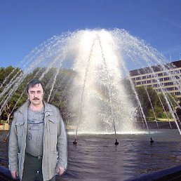 Пётр, 57 лет, Мостовской