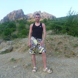 Roman, 37 лет, Серпухов-15