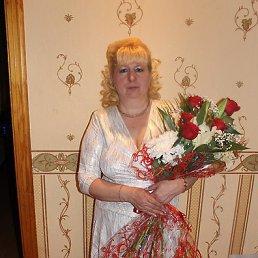 Будь, Красноярск, 55 лет