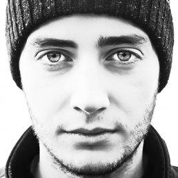Юрий Васильков, 28 лет, Здолбунов