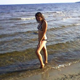 Анастасия, 23 года, Медвежьегорск