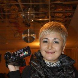 Жанна, 39 лет, Астрахань