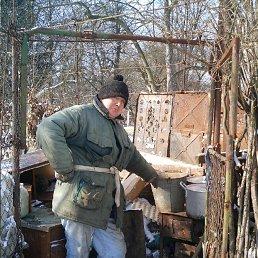Евгений, 61 год, Коломыя