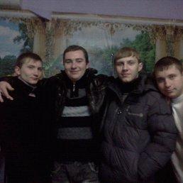 Андрей1993777, 27 лет, Угледар