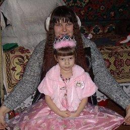 Оксаночка, 32 года, Осташков