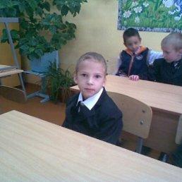 Сергей, 17 лет, Усть-Катав