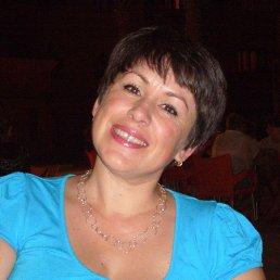 Алена, 51 год, Солнечная Долина