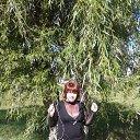 Фото Татьяна, Жирновск, 47 лет - добавлено 31 января 2013