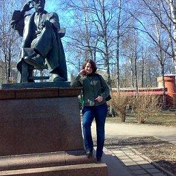 Ирина, 36 лет, Бежецк