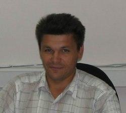 Стас, 52 года, Красково