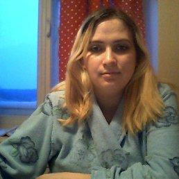 эльвира, 36 лет, Пикалево