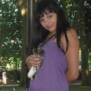мария, 28 лет, Адлер