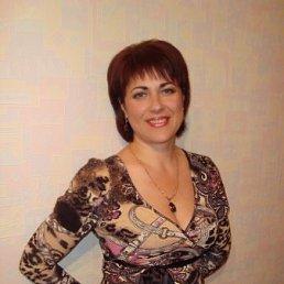 Валентина, Могилев-Подольский, 52 года