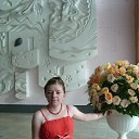 Фото Мария, Медведево, 26 лет - добавлено 3 июня 2013