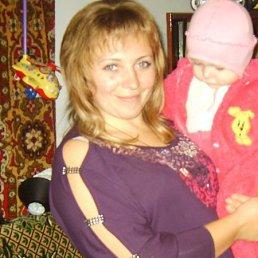лариса, 35 лет, Жмеринка