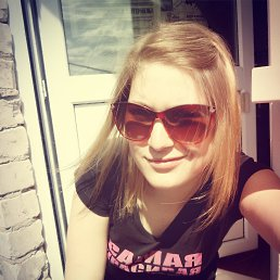 Светлана Лобова, 28 лет, Талица