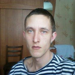 алексей, 33 года, Лаишево