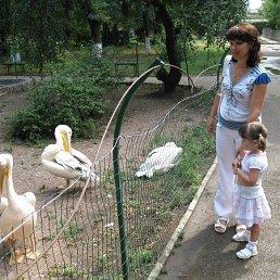 Инна, 44 года, Турийск