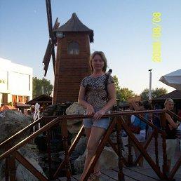 Юлия, 50 лет, Нелидово
