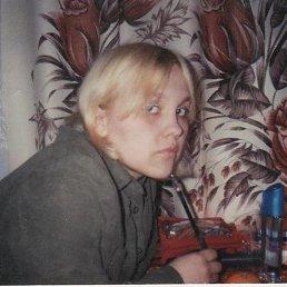 Александра, 37 лет, Краснослободск