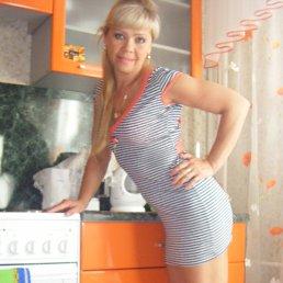 лариса, 54 года, Пермь - фото 2