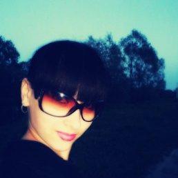 Лена, 30 лет, Червоноград