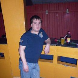 Сергей, 32 года, Колпино