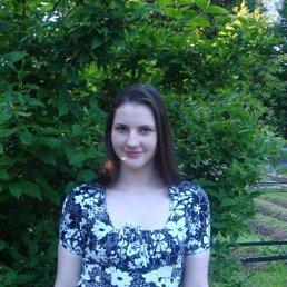 татьяна, 29 лет, Хотьково