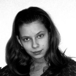 Ника, 22 года, Макаров