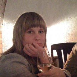 Катерина, 30 лет, Светогорск