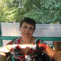 Наталья, 55 лет, Угледар