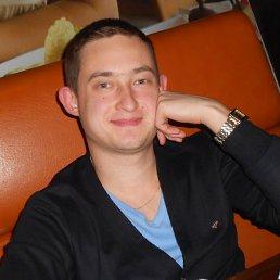 Андрей, 28 лет, Доброполье