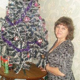 Лилия, 53 года, Набережные Челны