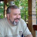 Фото Вадим, Ужгород, 61 год - добавлено 4 марта 2013
