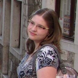 Жуковский сайт секс знакомств знакомства на одну ночь уссурийск