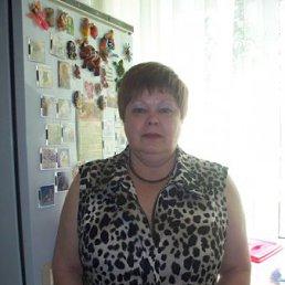 Галина, 66 лет, Тюмень