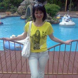 елена, 43 года, Долинская