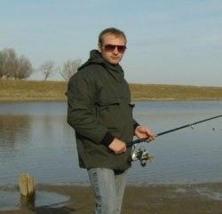 pavel, 35 лет, Порецкое