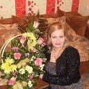 Фото Борисенко, Новомосковск, 48 лет - добавлено 18 июня 2013