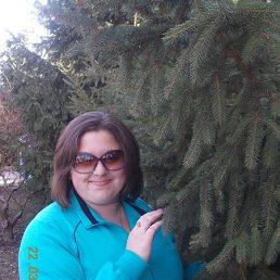 Оксана, 31 год, Котовск