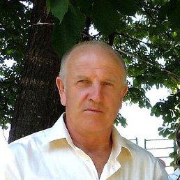 Михаил, 62 года, Гайсин