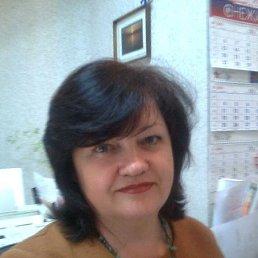 Мария, 60 лет, Солнечная Долина