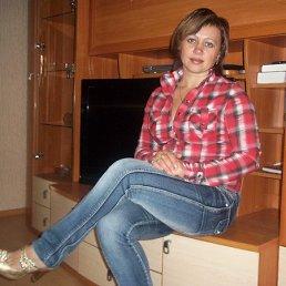 Виктория, 42 года, Коростень