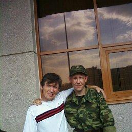Сергей, 28 лет, Аргаяш