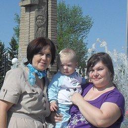 Юлия, 36 лет, Бежецк